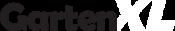 GartenXL.si Logo